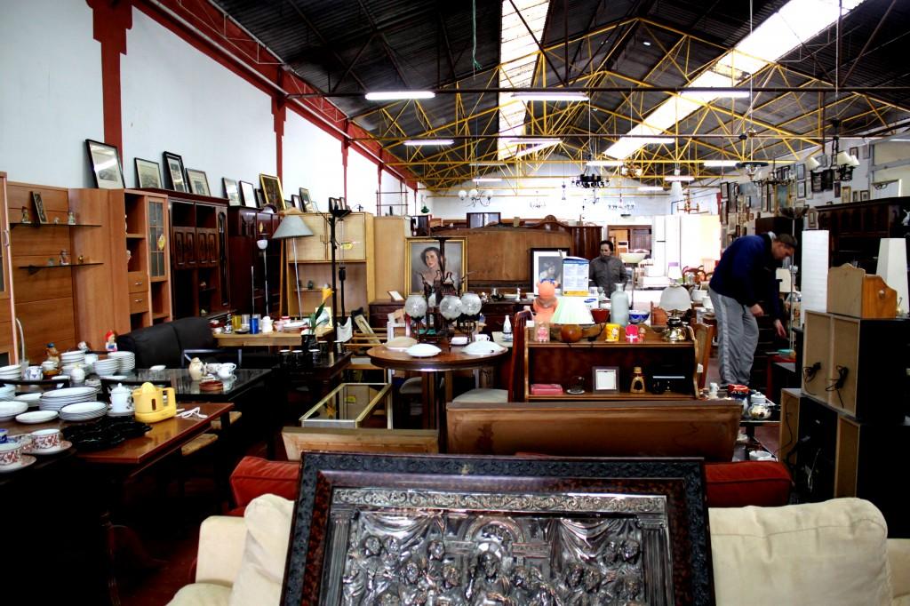 Los rastros betel de madrid espa a - Libreria torrejon de ardoz ...