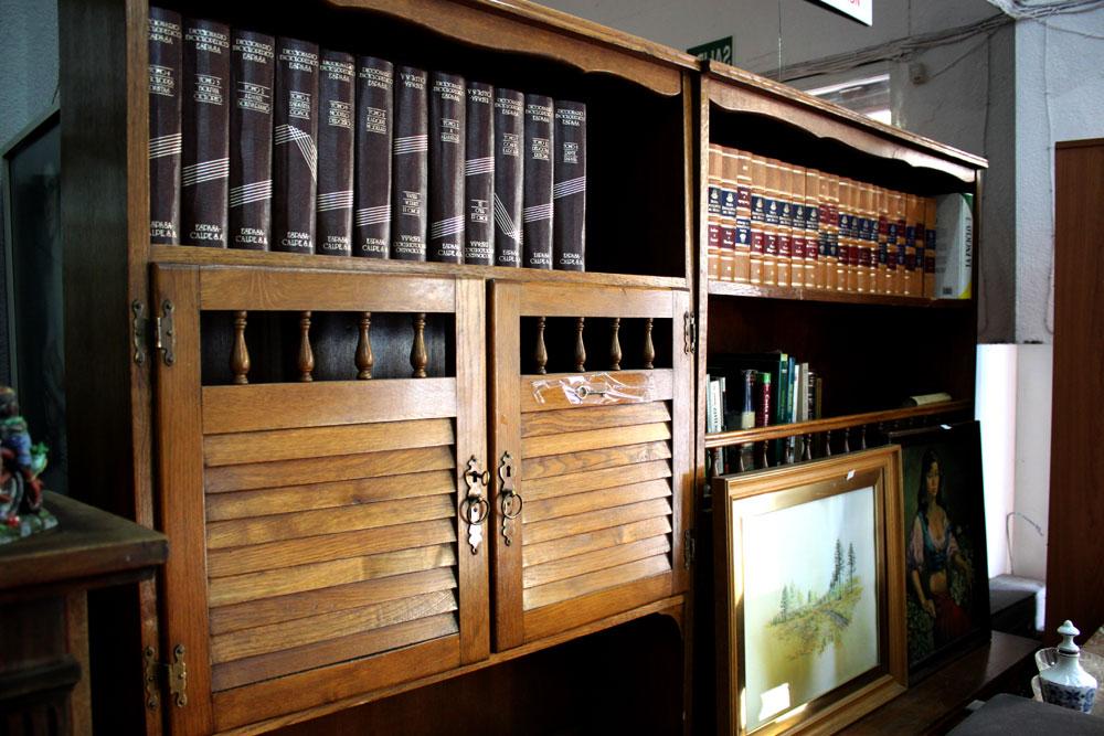 Rastro palos de la frontera 9 recogida de muebles for Muebles betel