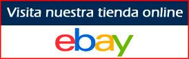 Visita nuestra tienda Ebay