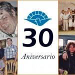 Betel 30 Aniversario