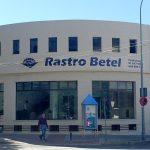Nuevo Rastro Betel en Torrejón de Ardoz