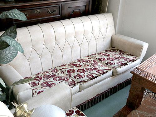Recogida Gratuita De Muebles : Recogida de muebles usados y ropa gratis